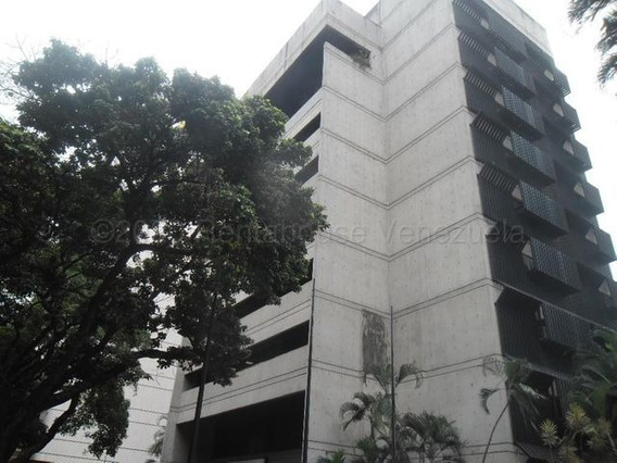 Oficina En Venta El Rosal Mls #21-6317 Fc