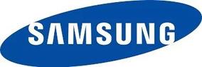 Ela Unit Standard Samsung Clx-3170