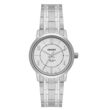 Relógio Original Orient Fbss1114