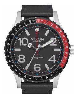 Reloj Nixon - Star Wars Edition - Entrega Inmediata
