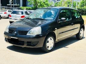 Renault Clio 1.2 Excelente Estado !! Impecable !