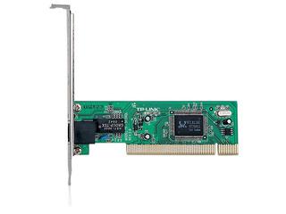 Tp Link 10 100 Mbps Pci Adaptador De Red Tf 3239dl