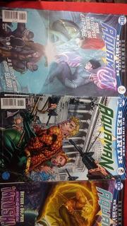 Comics Surtidos