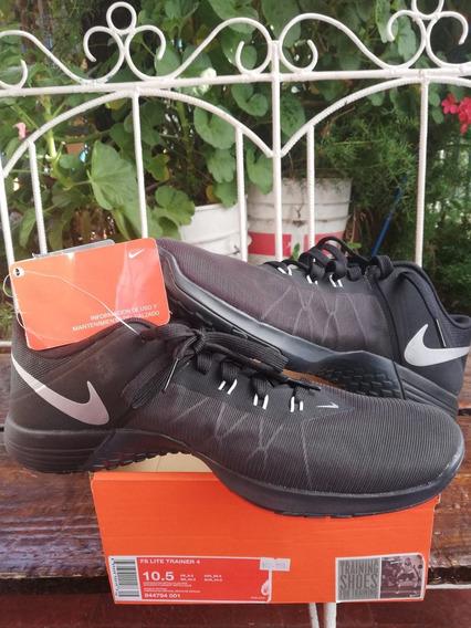 Zapatillas Nike Originales.