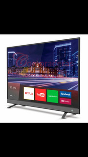Smart Tv Toshiba 32