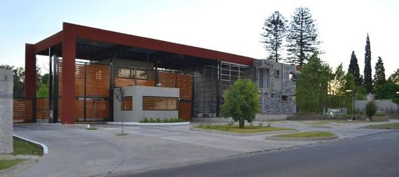 Lote En Dorrego Reserva Urbana Quilmes Centro