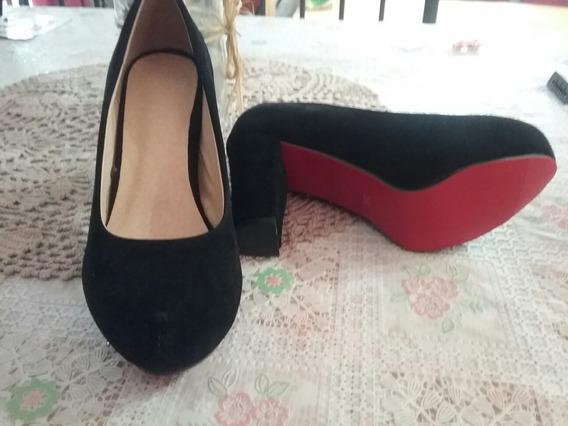 Hermosos Y Elegantes Zapatos Nuevos