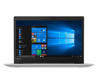 Notebook Lenovo Ip S130-14igm Celeron