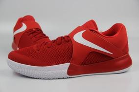 7b8a0822e9f Tenis De Basquete Tamanho 46 Masculino Nike - Tênis no Mercado Livre ...