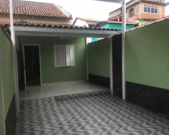 Casa - 1032 - 32188042