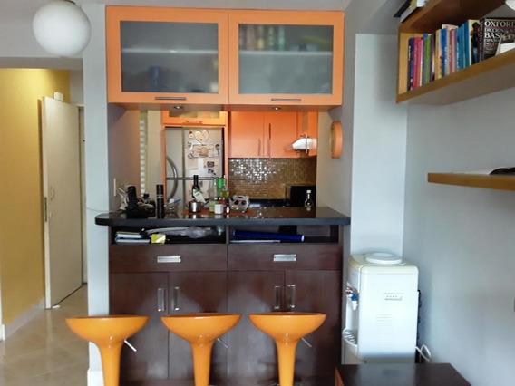 Apartamento En Alquiler En Quebrada Honda Sb Mls #20-6597