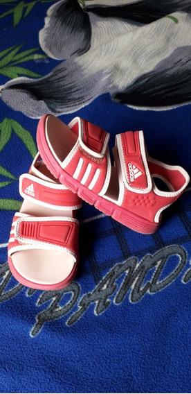 Sandalia adidas Original