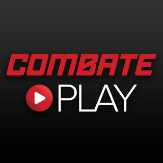 Combate Play Individual 2 Ano De Acesso