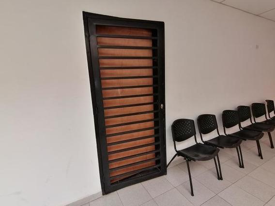 Oficina En Alquiler Cabudare Rahco