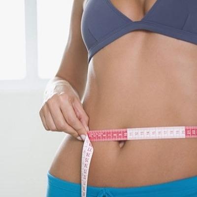 Perca Peso Em 17 Dias