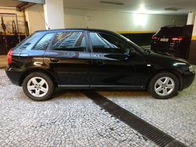 Audi A3 1.8 Turbo Aut. 5p 150hp