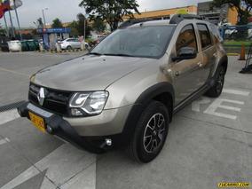 Renault Duster Tripadvisor