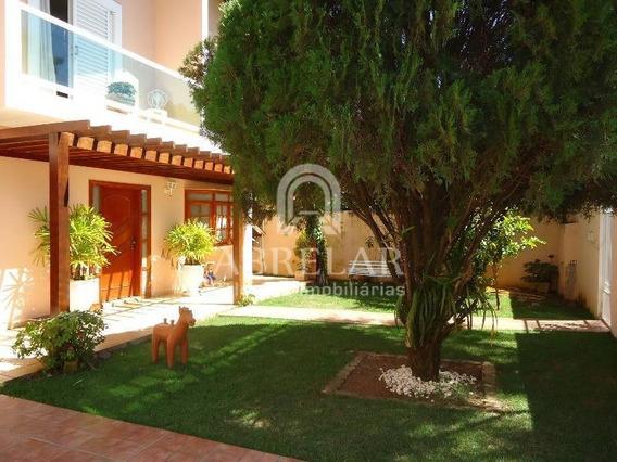 Casa À Venda Em Parque Xangrila - Ca002873