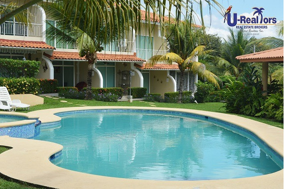 Comfortable And Nice Apartment In Gorgona