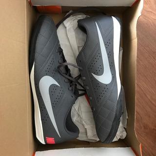 Tenis Chuteira Nike Futsal Beco 2 Na Caixa 44 Br 12 Us