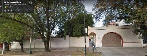 Remato Casa Residencial, Solo Para Inversionistas!