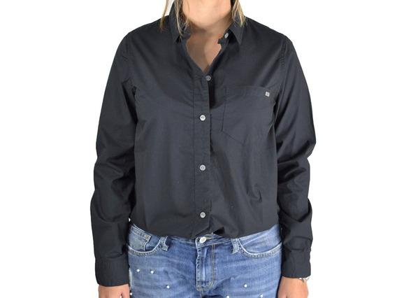 Camisas Casuales Damas Cat M2610224-s