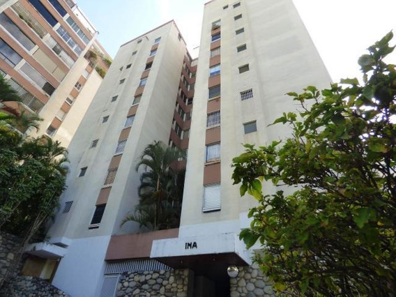 Apartamento En Venta Mls #19-13866 Am