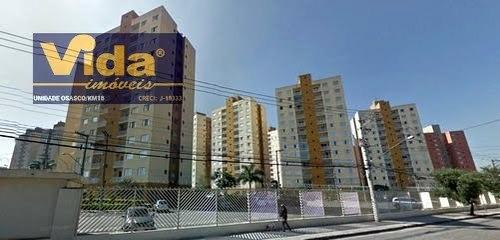 Apartamento Para Venda, 2 Dormitório(s) - 31522