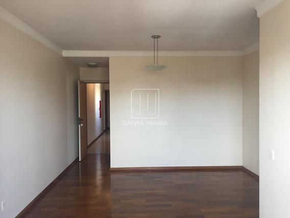 Apartamento (tipo - Padrao) 3 Dormitórios/suite, Cozinha Planejada, Portaria 24hs, Lazer, Salão De Festa, Salão De Jogos, Elevador, Em Condomínio Fechado - 4080vejnn