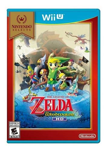The Legend Of Zelda The Windmaker Hd - Prophone