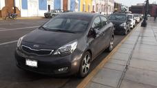 Alquiler De Auto Particular/eventos Trujillo