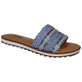 72f178a677 Sapato Azul Royal Dakota - Sapatos Azul aço no Mercado Livre Brasil