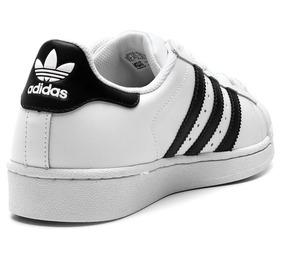 Tênis adidas Superstar Masculino E Feminino Original