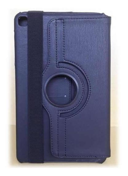 Capa Tablet Galaxy Tab A 8.0 Sm P200 P205 + Película D Vidro