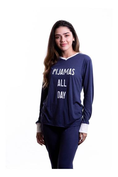 Suerter De Pijamas Para Damas Paulinas