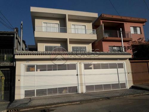 Casas - Ref: V439751