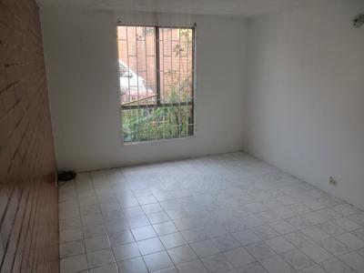 Casa En Venta Ciudadela Colsubsidio, Bogotá