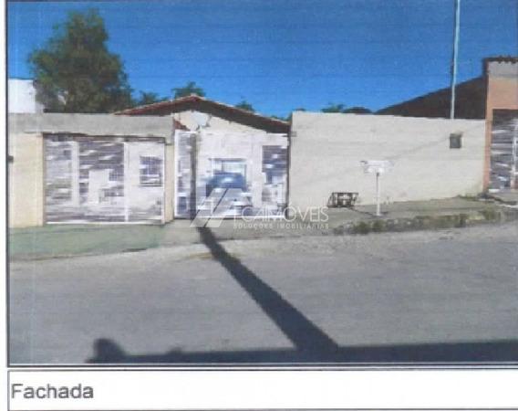 Rua Oliveiras Antiga Rua Um, Floresta Encantada, Esmeraldas - 446802