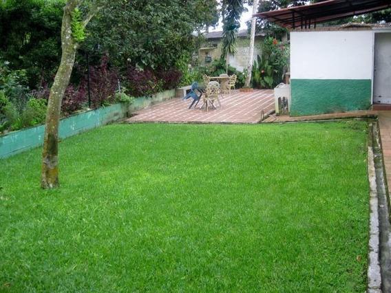 Casa En Venta En Palmarito, # 21-9847 Mg