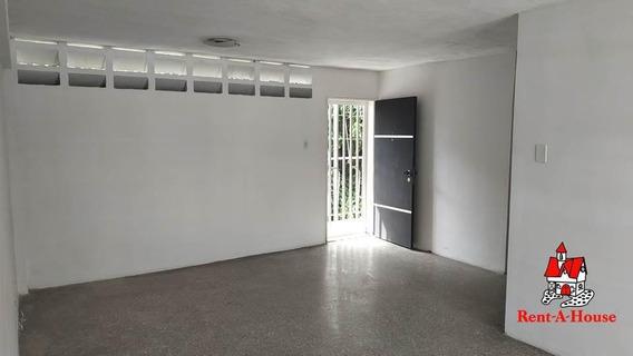 Moderno Apartamento En Venta Caña De Azucar Cod 20-3058 Sh