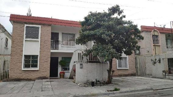 Departamento En Venta En Col. Valle Del Márquez, Junto A Col. Las Brisas.