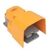 Interruptor Tipo Pedal Ci-14ay ( Md-14h )