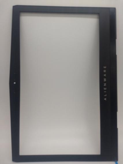 Bezel Dell Alienware 0pn5xv Pn5xv