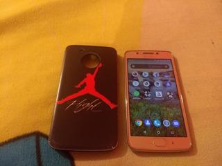 Motorola G5 Oferta De La Semana