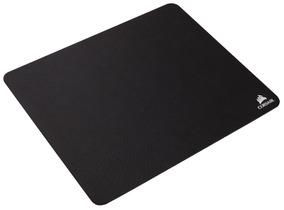 Mouse Pad Gamer Corsair Mm100 Medium Black - Negro