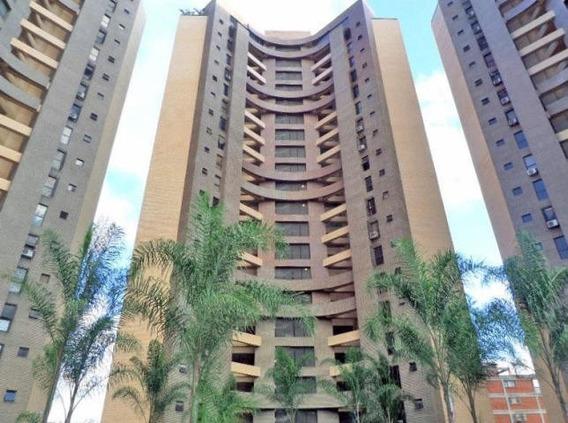 Apartamentos En Venta Dc Mls #19-2245 -- 04126307719