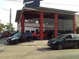 Vendo Lavadero De Autos, Restailing Y Bar