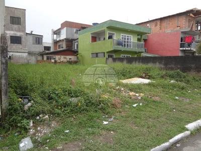 Terreno - Comercial/residencial - 60656