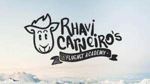 Fluency Academy - Rhavi