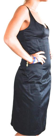 Vestido Top Sexy Tunica Miss Sixty Importado Spandex Comodin